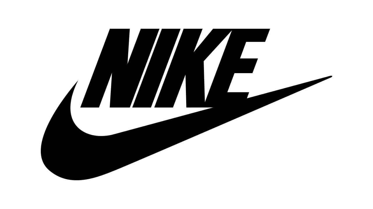 NIKE, Inc. Announces Initial Partners for $40 Million, Four-Year Commitment to Fight Systemic RacismImage